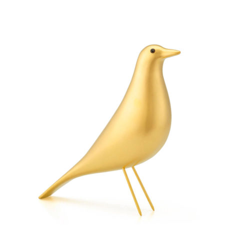 vitra. - Eames House Bird - Limited Edition 2015