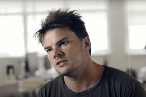 Bjarke Ingels - Good Design - Video