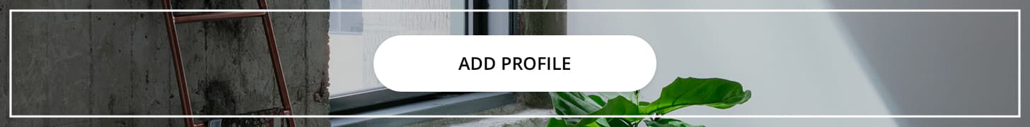 DESIGNLOVR - Add profile