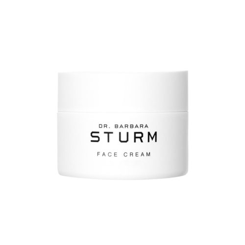 Dr. Barbara Sturm - Face Cream 1